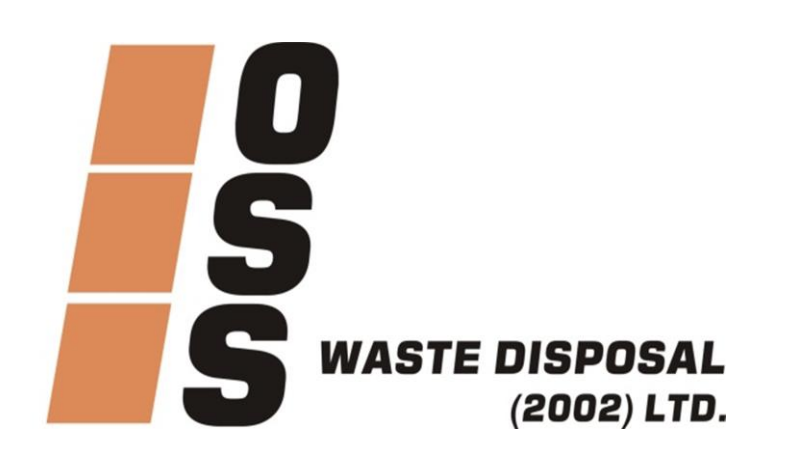 Ottenbreit Sanitation Services (OSS)